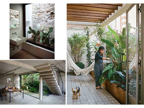 decoracion de balcones interiores tus 7 inspiraciones de decoraci 243 n de terrazas interiores