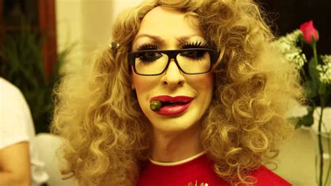 Detox Rupaul by Detox And Rupaul S Drag Race This Is How We It Jewtube