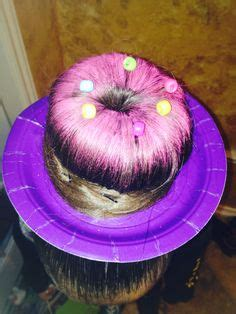 crazy hair day donut 1000 images about fantasy on pinterest crazy hair days