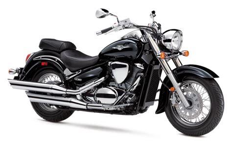 Suzuki Boulevard C50 Tires Riders Now Motorcycling News Reviews