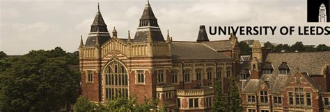 Leeds School Of Business Mba Apply Now by Programs Gt Brochure Gt Office Of International Education