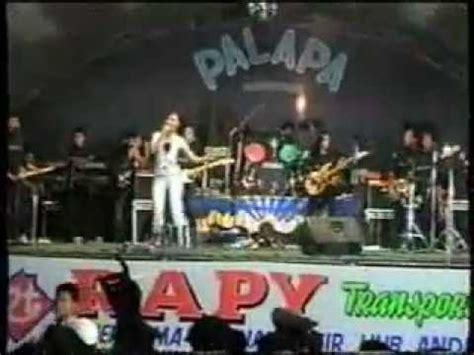download mp3 via vallen gedung tua pallapa 2013 gedung tua live show planggiran vidoemo
