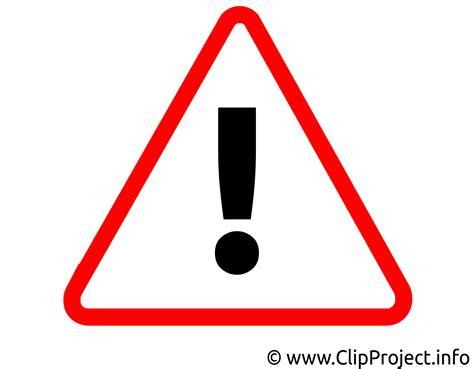 Baustellenschild Regeln by Warnzeichen Clipart
