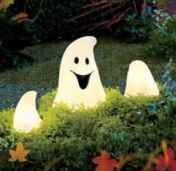 home decoration with lights halloween garden decoration ideas home designing