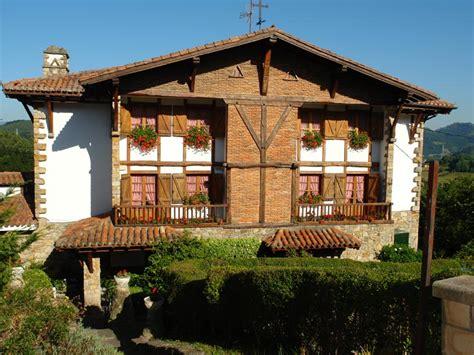 best restaurant in bilbao the 7 best restaurants in bilbao elite traveler