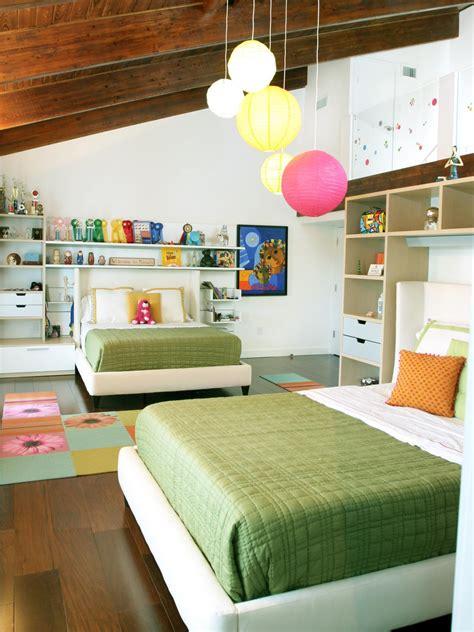 childrens bedroom lighting bedroom lighting appealing childrens bedroom lighting