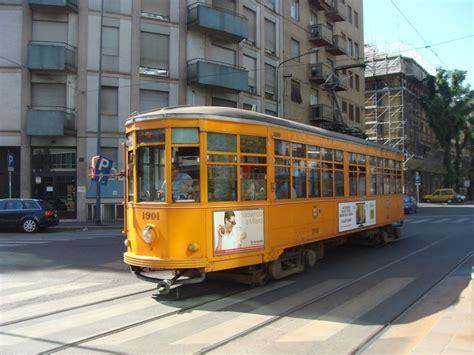trasporti dal 1 settembre i dall 1 settembre nuove tariffe per gli abbonamenti urbani