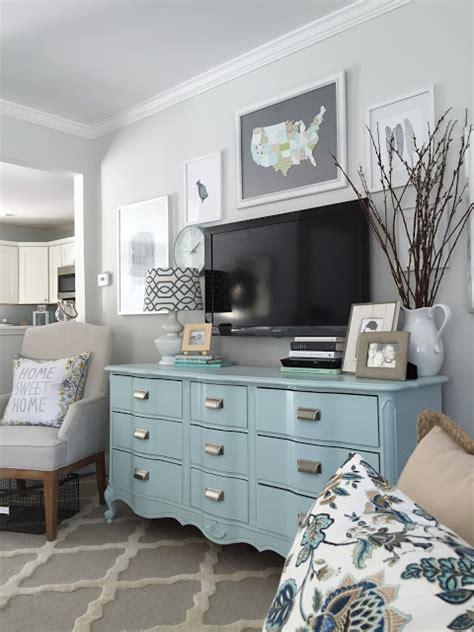 simple  smart living room storage ideas digsdigs