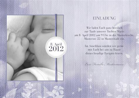 Word Vorlage Umschlag C6 Einladung Taufe Iliana