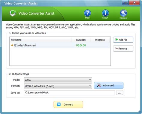 best format video quality how to convert avi to mp4 with zero quality loss