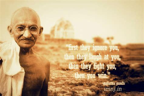 gandhi quotes india india gandhi s most quotes