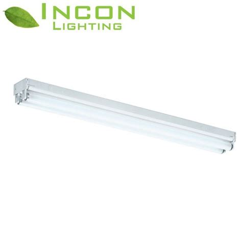 sun blaze t5 48 6 l 24 inch 34 watt linear fluorescent light fixture home