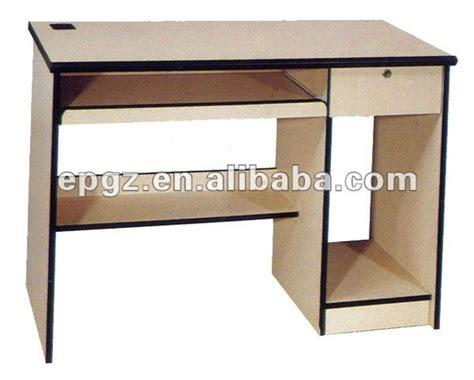 bureau enseignant table de bureau des enseignants bureau de l 233 cole de