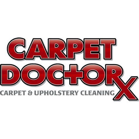 upholstery cleaning rochester ny carpet doctor rochester ny meze blog