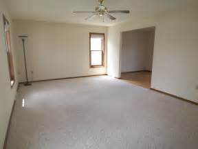 what to do with an empty room in your house row house refuge january 2013