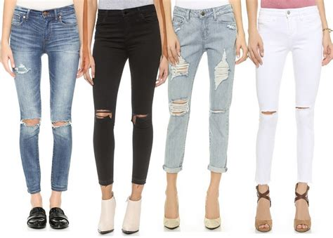 jean lengths for spring 2015 which jeans to buy for spring of 2015 eat sleep denim