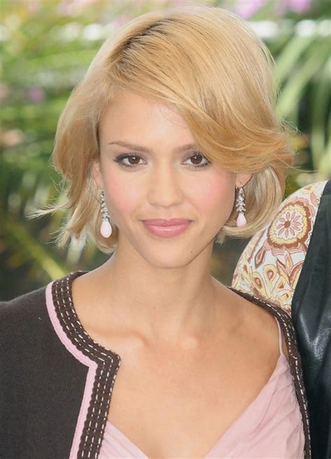 Alba Hairstyle by Hairstyles Alba Popular Haircuts