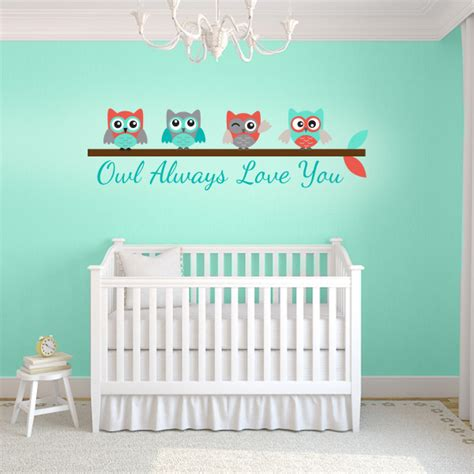 baby room wall stickers uk wall decor stickers for baby room 101design