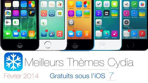 cute themes on cydia 2014 cydia themes 2014 images