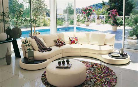 bueno  mejores sofas de piel #1: roche-bobois-sofa-ww-10-1.jpg