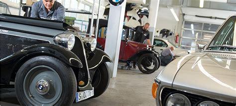 Bmw Motorrad Ersatzteile München Frankfurter Ring by Classic St 252 Tzpunkt