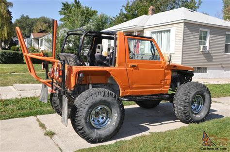 jeep rock crawler flex 2014 ford flex html autos post