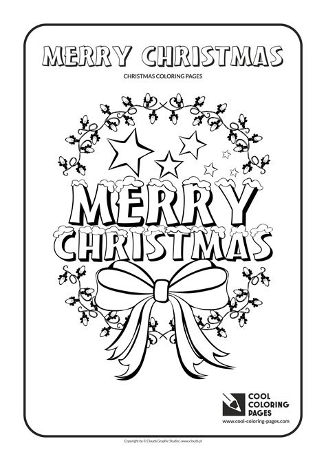 merry christmas curious george coloring pages dinosaur coloring pages christmas dinosaur coloring page