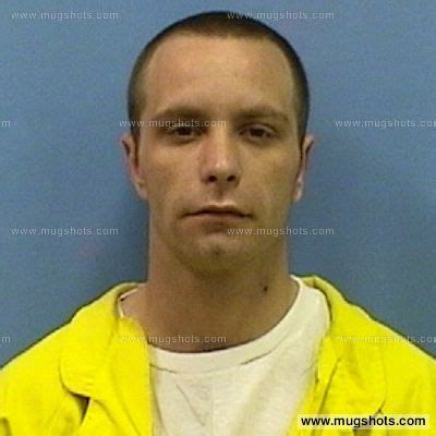 Fayette County Il Arrest Records Jacob D Nishke Mugshot Jacob D Nishke Arrest Fayette