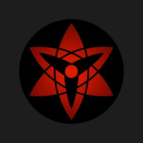 imagenes de ojos sharingan mangekyou eternal sharingan sasuke uchiha im 225 genes