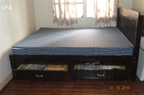queen size bed frame for sale queen size bed frame for sale home design ideas