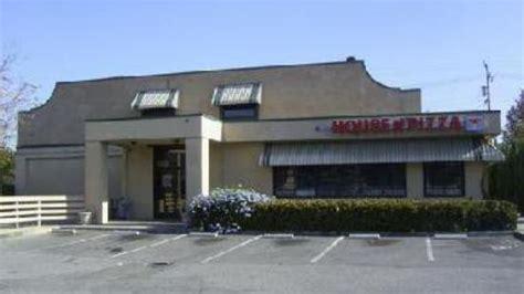 house of pizza san jose house of pizza san jose menu prices restaurant reviews tripadvisor