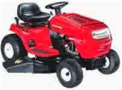 Mesin Pemotong Rumput Biasa harga mesin potong rumput terbaru mesin xtra