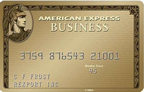 Credit Card Template Amex American Express Business Gold Rewards 75 000 Bonus Offer How To Get It
