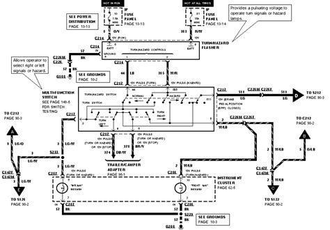 ford escape suspension parts diagram  place  find wiring  datasheet resources