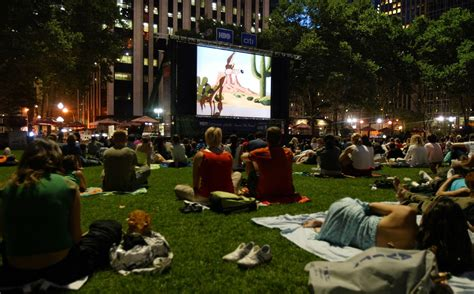 film it park toronto vintage society a summer of movies under the stars