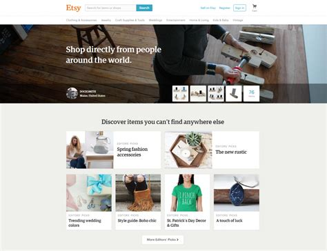 39 etsy your place to buy and sell all things handmade vintage and etsy your place to buy and