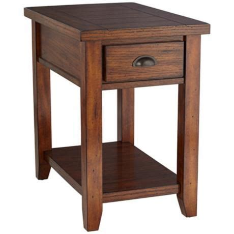 mission style accent tables 1000 ideas about mission style end tables on pinterest