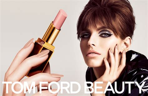 tom ford make up tom ford 2013 introducing the lip color shine
