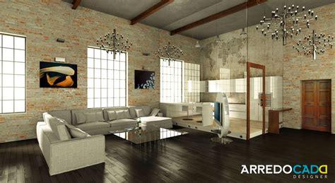 software per arredamento interni arredocad software 3d per arredamento interni arredocad