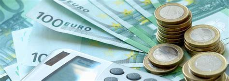 Raiffeisen Autoversicherung Berechnen by Meine W 252 Nsche Raiffeisenbank Krems