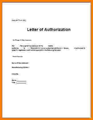 authorization letter for diploma and transcript of records 37 wedding acceptance card free animated all