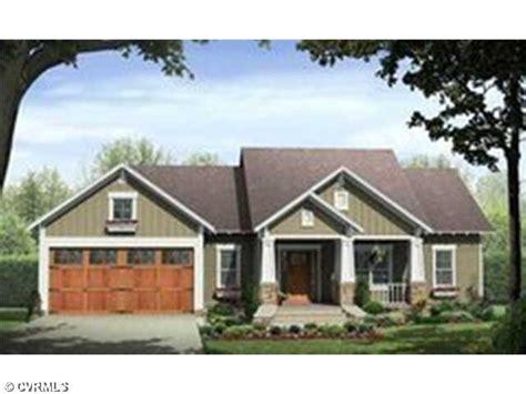 double front porch house plans 11 best porch roofs images on pinterest front porches