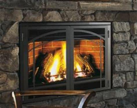Fireplace Albany Ny by Gas Propane Fireplaces Albany Ny Northeastern Fireplace