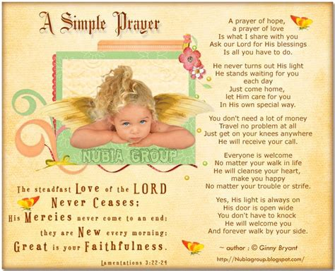 a simple verse and prayer a day one year of devotions to draw nearer to god books 25 best morning prayer quotes ideas on