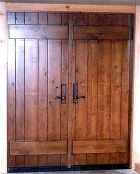 interior security window shutters 1000 images about house window shutters on
