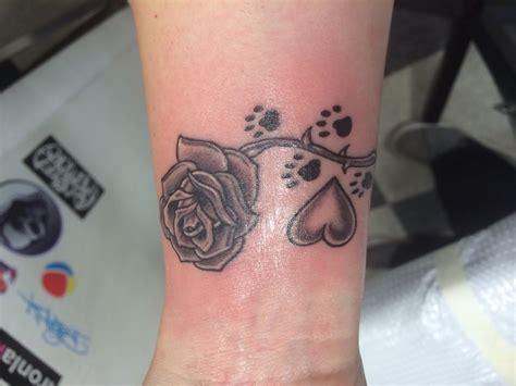tattoo for girl 70 cute wrist tattoos for girls