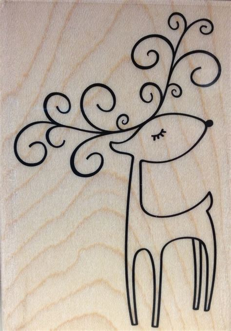 ideas on how to draw names for christmas best 25 drawing ideas on doodles winter drawings and