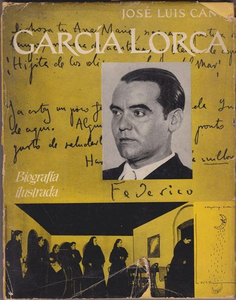 libro the art of ian 64 best f g lorca mis libros images on books federico garcia lorca and culture