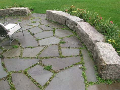 Cape Cod Home Design patios walkways amp steps photo gallery stone age