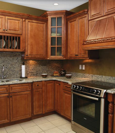 kitchen cabinets outlet jersey